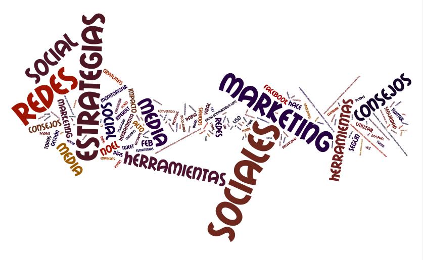 Hangout: Redes Sociales, Reputación Online y SEO