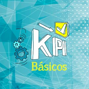 KPIs basicos de Google Analytics