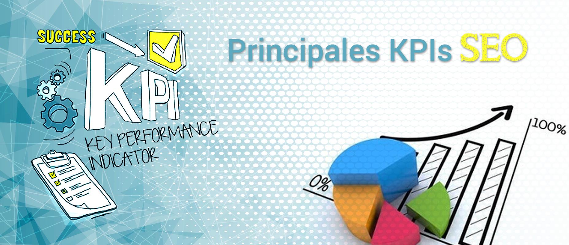 Principales KPIS SEO para el análisis SEO
