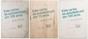 anuncio Fundacion Ondazul