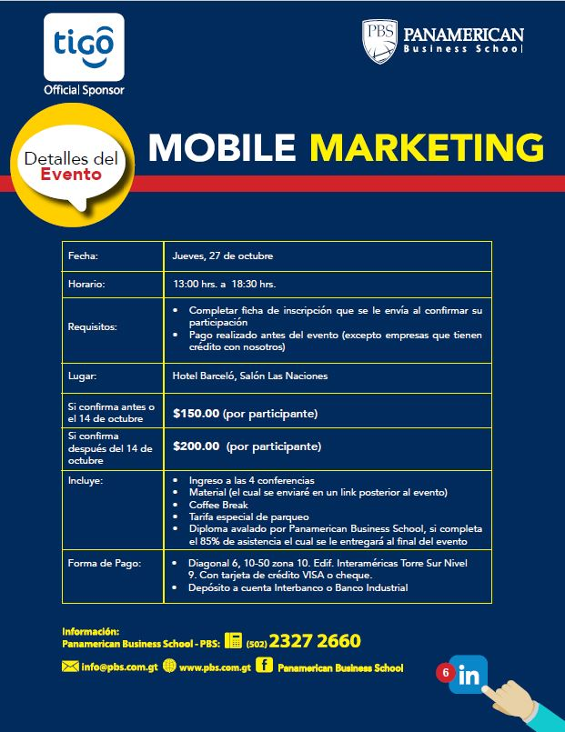 congreso-marketing-mobile