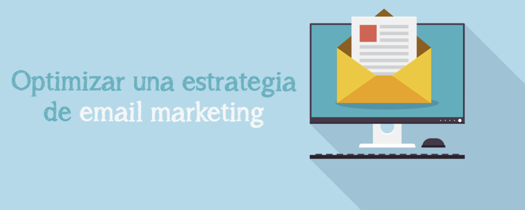 estrategia de email-marketing