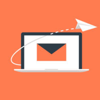 herramientas de envio de mail