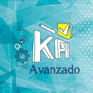KPIs SEO avanzados de Google Analytics