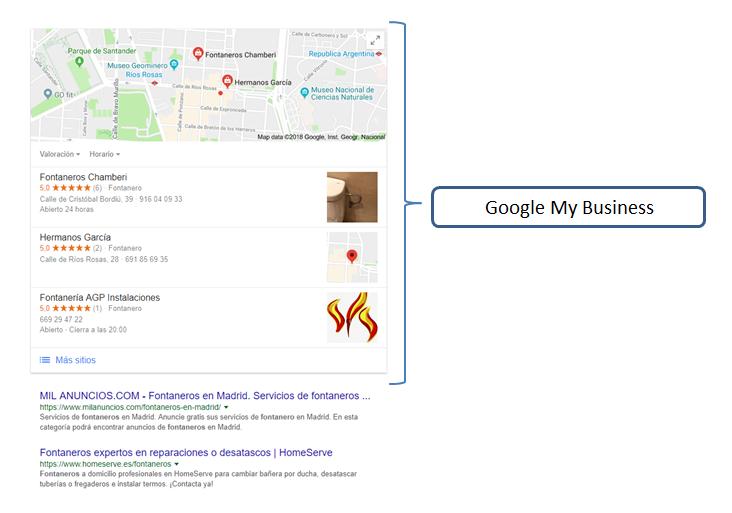 seo-local-google-my-business