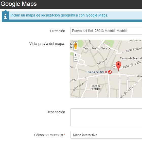 localizacion-geografica-google-maps