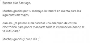 mensaje chungo 4