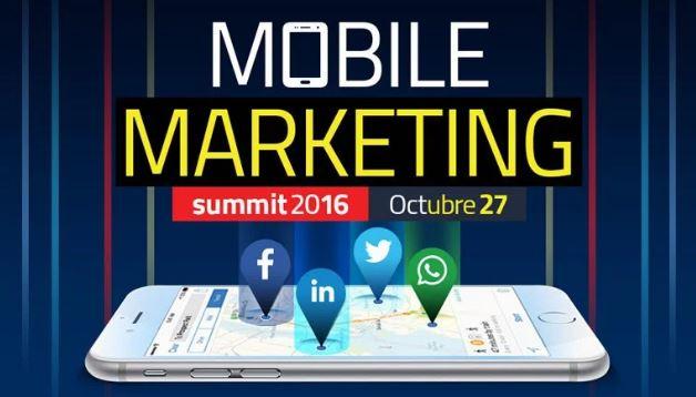 mobile-mkt