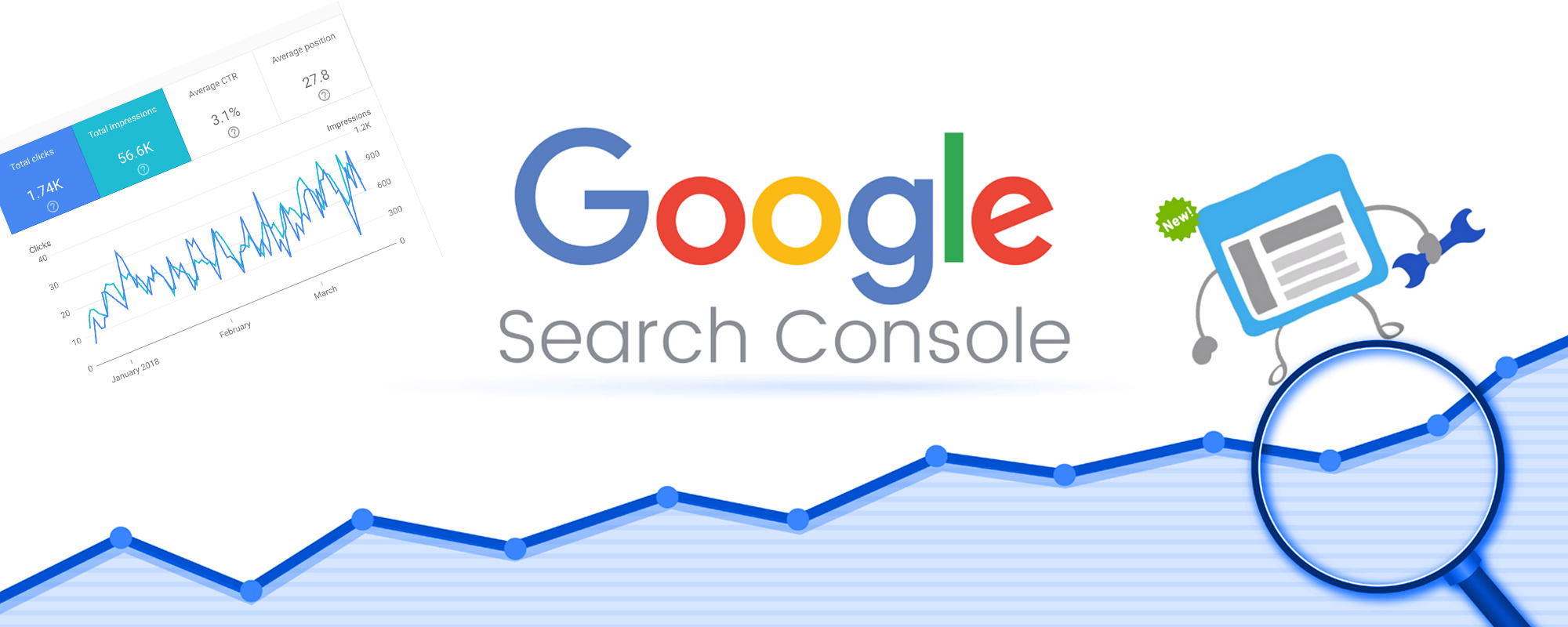 banner_search_console