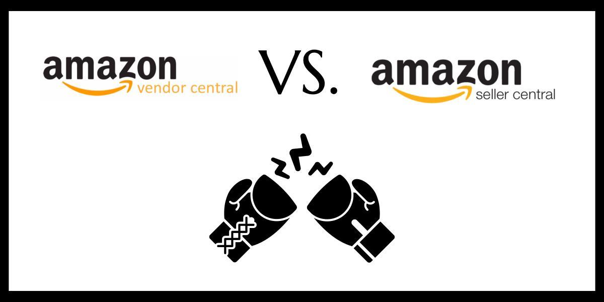 vendor vs seller